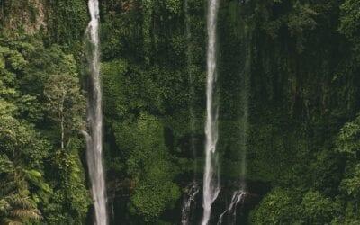 Bali – 2 week itinerary
