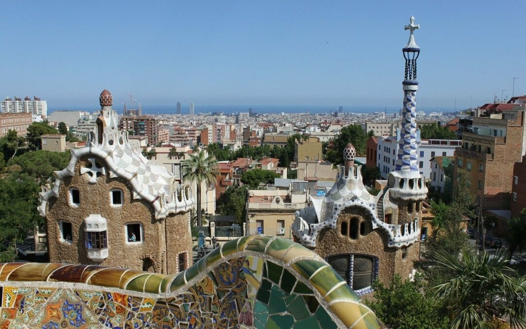 2 days in Barcelona – The ultimate itinerary