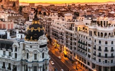 11+ Essential Madrid Tips – A First Timer's Guide to Madrid