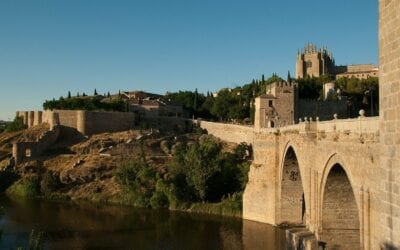 9 most beautiful cities in Spain you need to visit