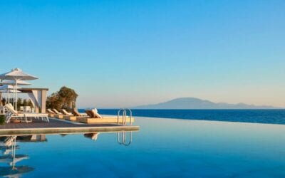 The best hotels in Zakynthos – 15 beautiful places to stay for romance & nightlife