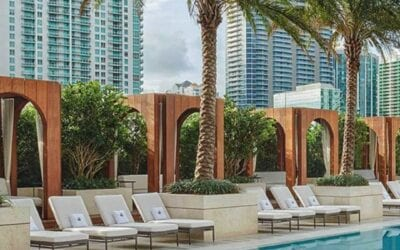 Best photo spots in Miami – 20 Places to take pictures in Miami