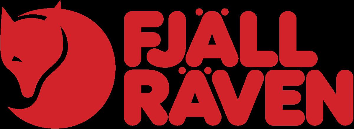 Fjällräven_logo