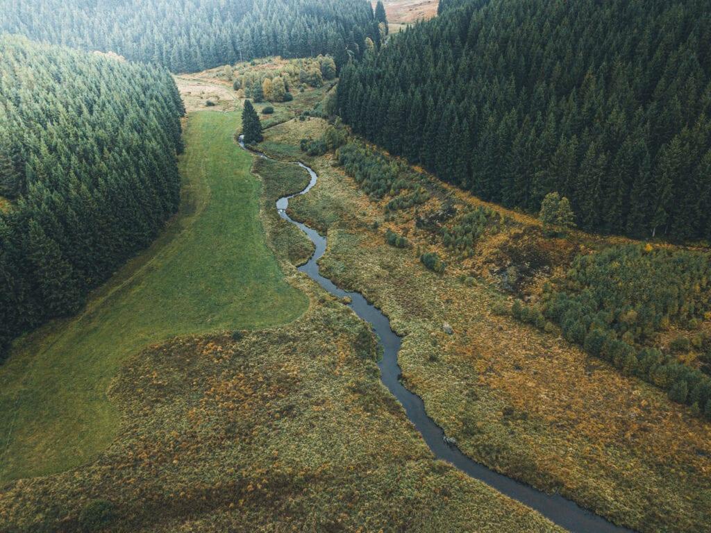 Mooiste wandelingen Ardennen4