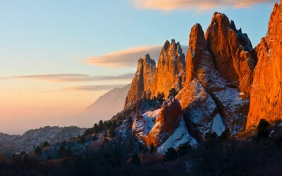 Discover the most beautiful state in USA – Top 20 picks