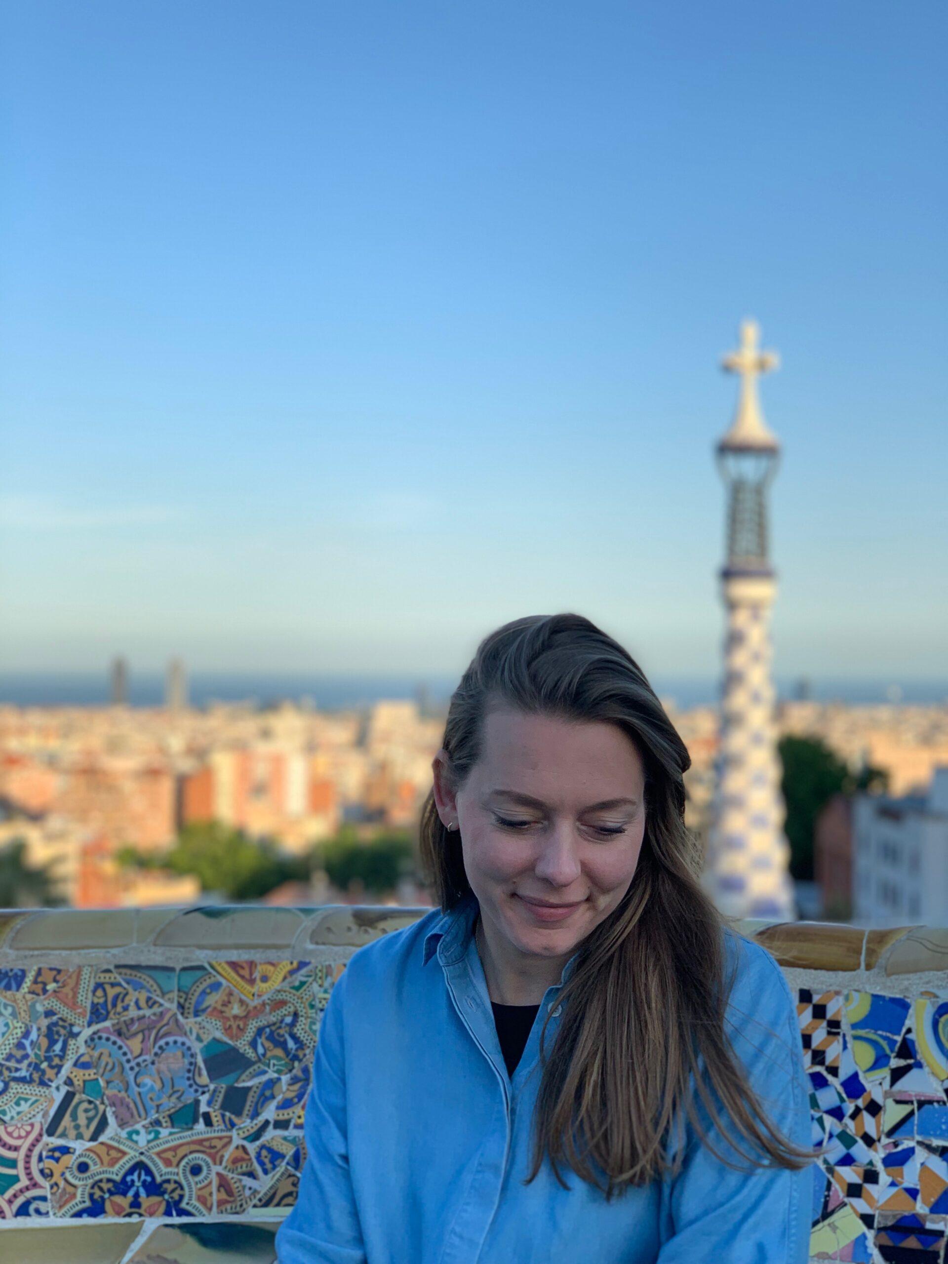 Wat te doen in Barcelona2