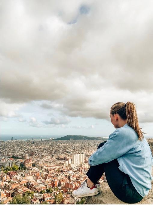 Wat te doen in Barcelona3
