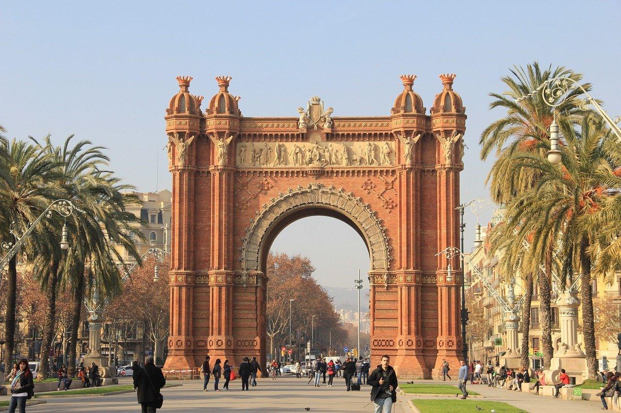 Wat te doen in Barcelona6