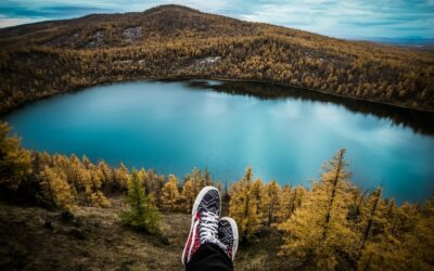 18 Ultimate Gift Ideas for hikers for 2021-2022